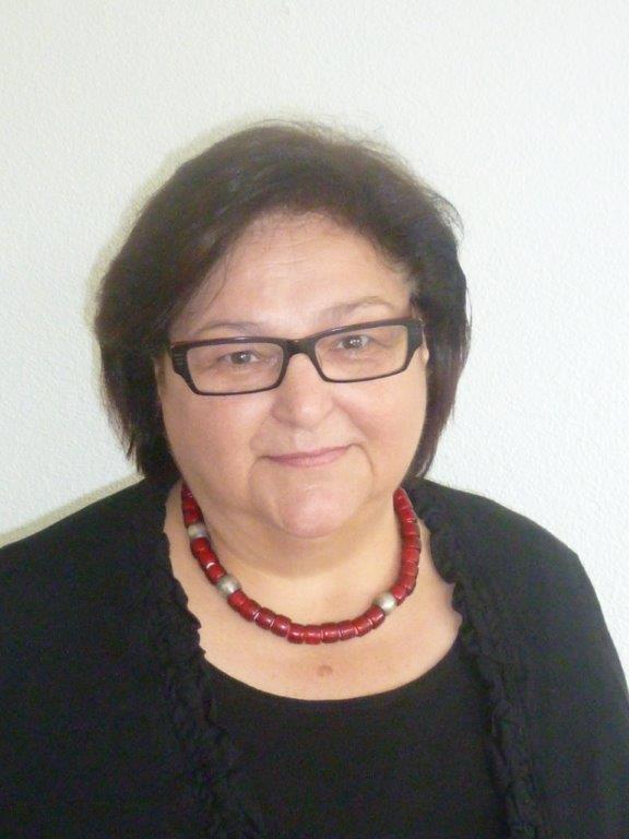 Irene Schweizer Irène Schweizer - Günter Sommer Günter